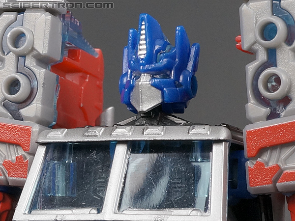 Transformers United Laser Optimus Prime (Image #81 of 133)