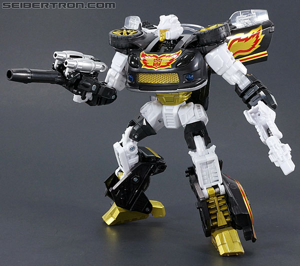 Transformers United Nebulon (Image #6 of 86)