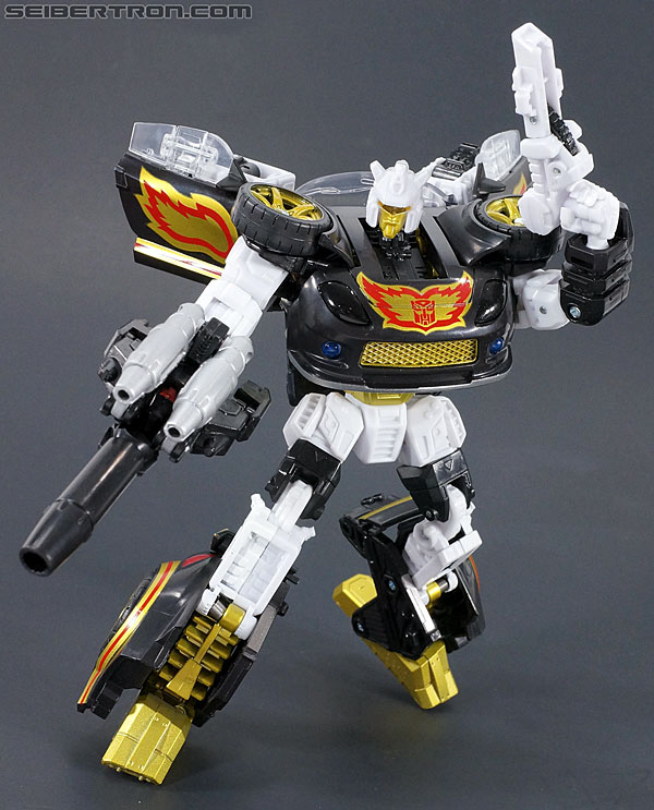 Transformers United Nebulon (Image #7 of 86)