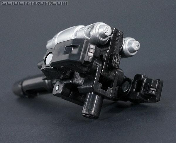 Transformers United Nebulon (Image #17 of 86)