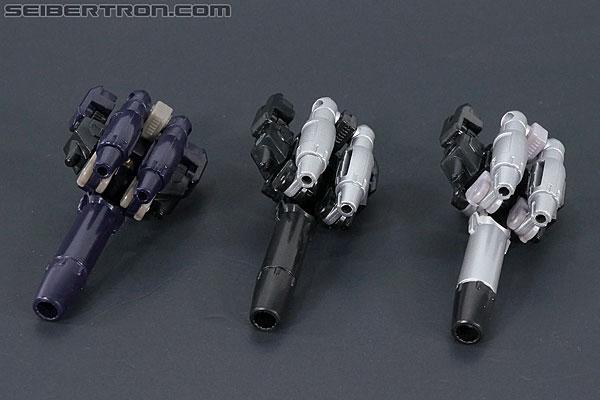 Transformers United Nebulon (Image #23 of 86)