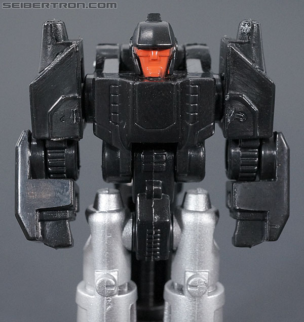 Transformers United Nebulon (Image #33 of 86)