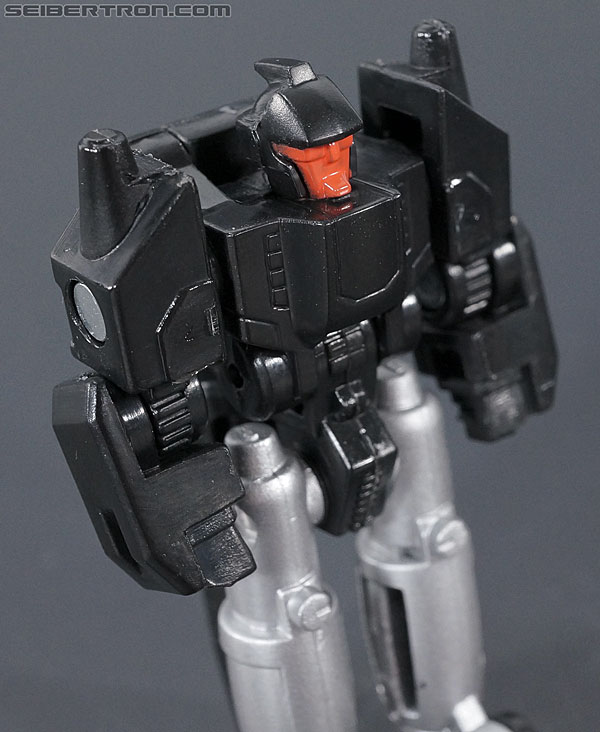 Transformers United Nebulon (Image #35 of 86)
