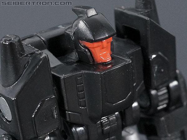 Transformers United Nebulon (Image #36 of 86)