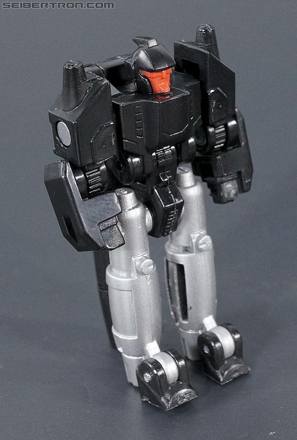 Transformers United Nebulon (Image #37 of 86)