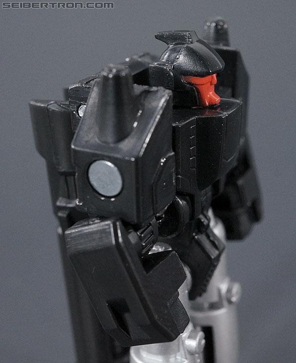 Transformers United Nebulon (Image #39 of 86)