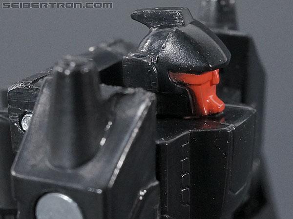 Transformers United Nebulon (Image #40 of 86)