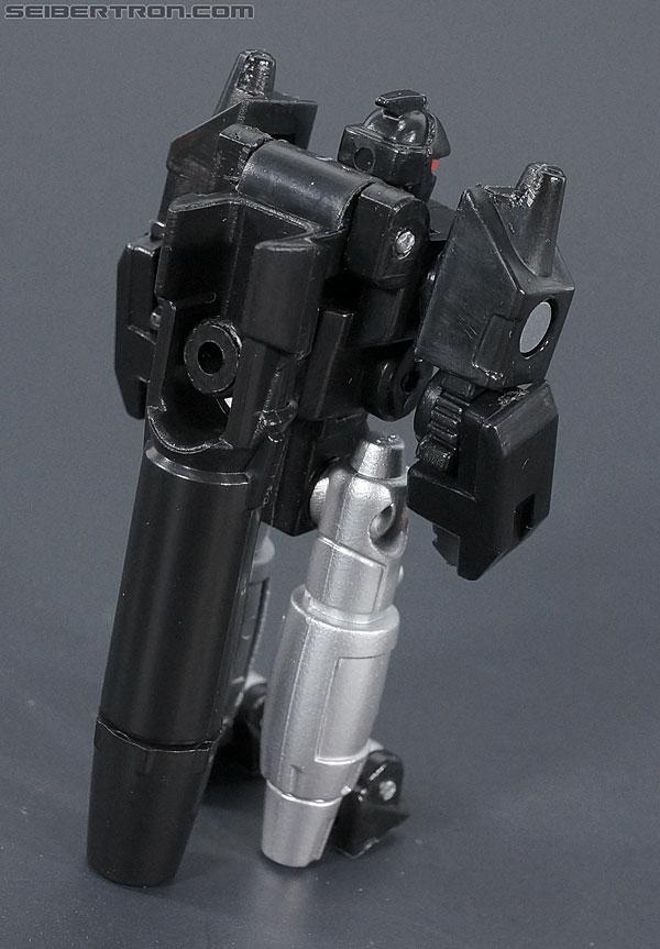Transformers United Nebulon (Image #41 of 86)