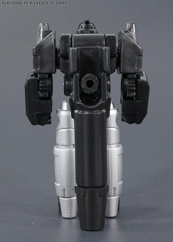Transformers United Nebulon (Image #42 of 86)