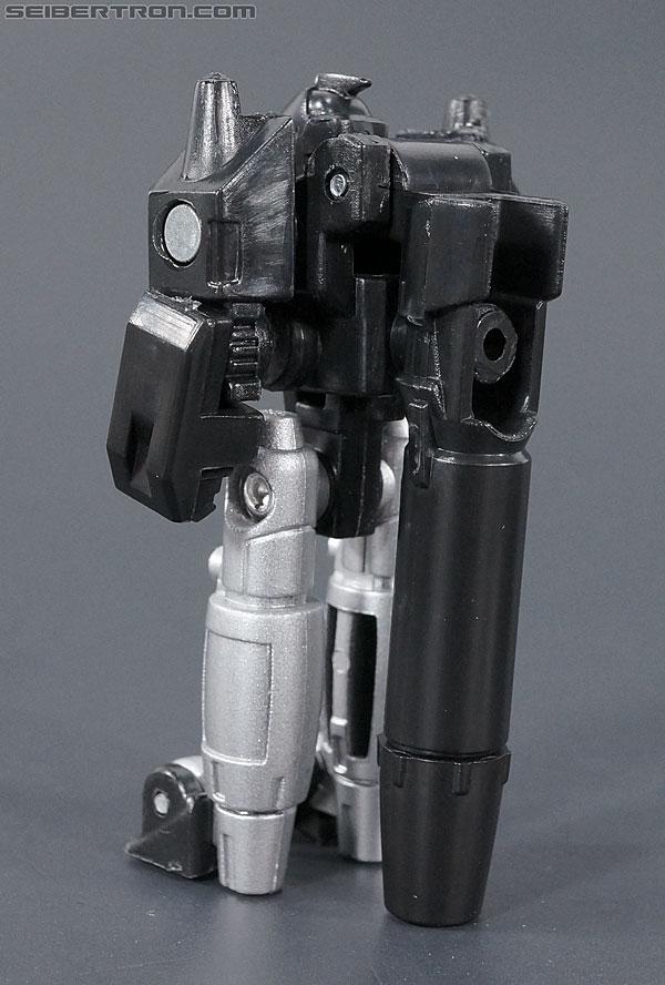 Transformers United Nebulon (Image #43 of 86)
