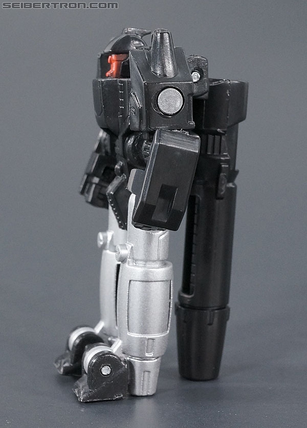 Transformers United Nebulon (Image #44 of 86)