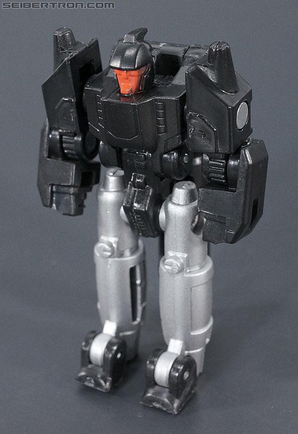 Transformers United Nebulon (Image #46 of 86)