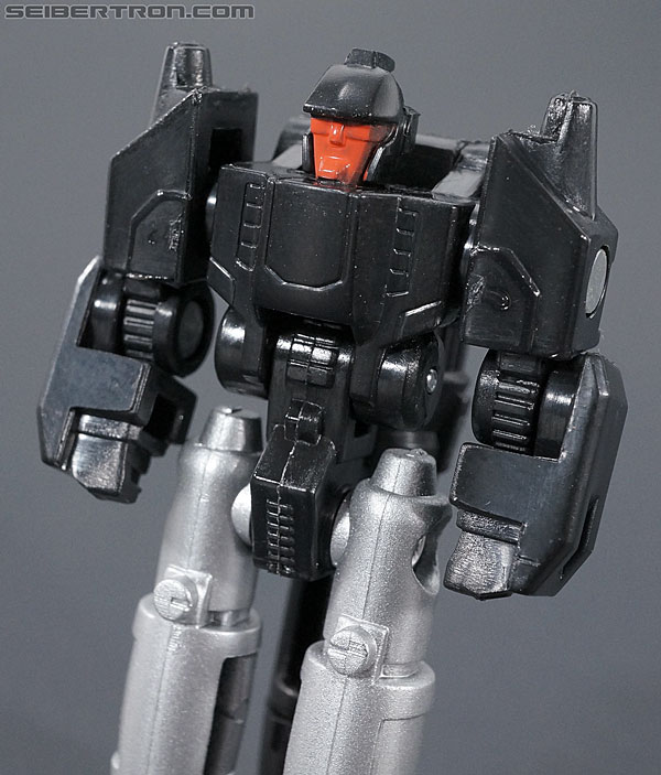 Transformers United Nebulon (Image #47 of 86)