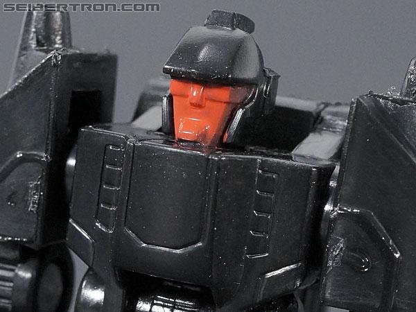 Transformers United Nebulon (Image #48 of 86)