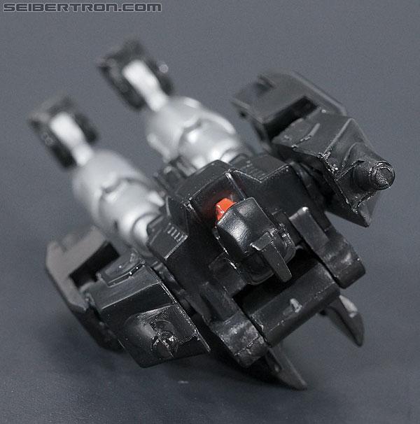 Transformers United Nebulon (Image #50 of 86)
