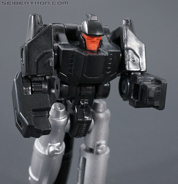 Transformers United Nebulon (Image #51 of 86)