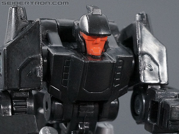 Transformers United Nebulon (Image #52 of 86)