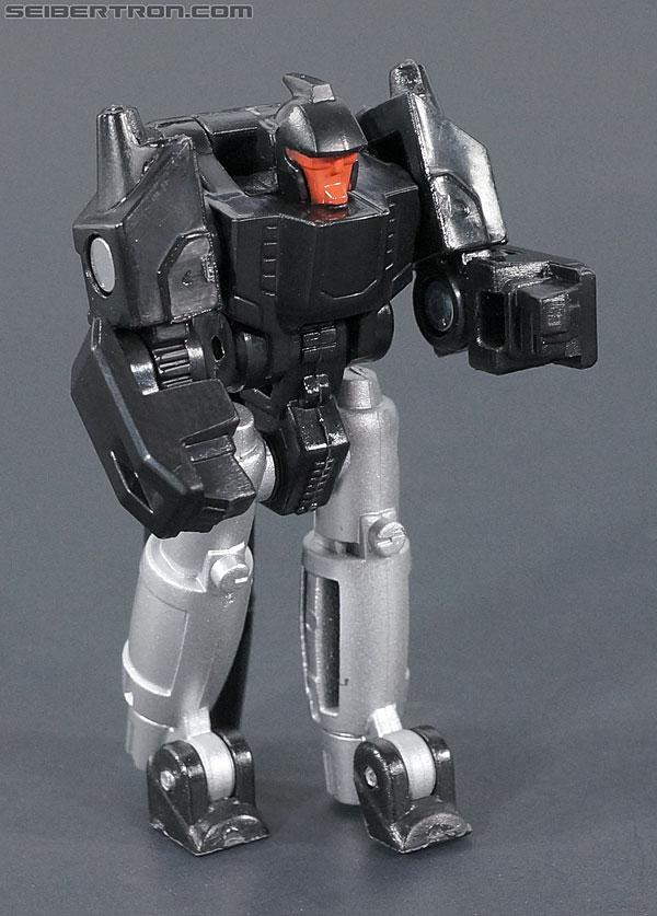 Transformers United Nebulon (Image #53 of 86)