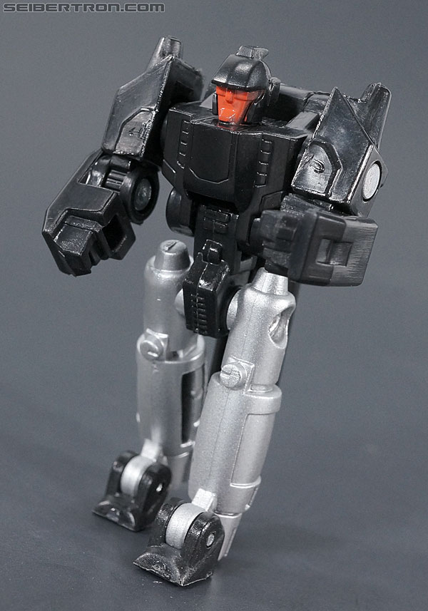 Transformers United Nebulon (Image #54 of 86)