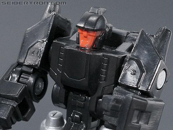 Transformers United Nebulon (Image #55 of 86)
