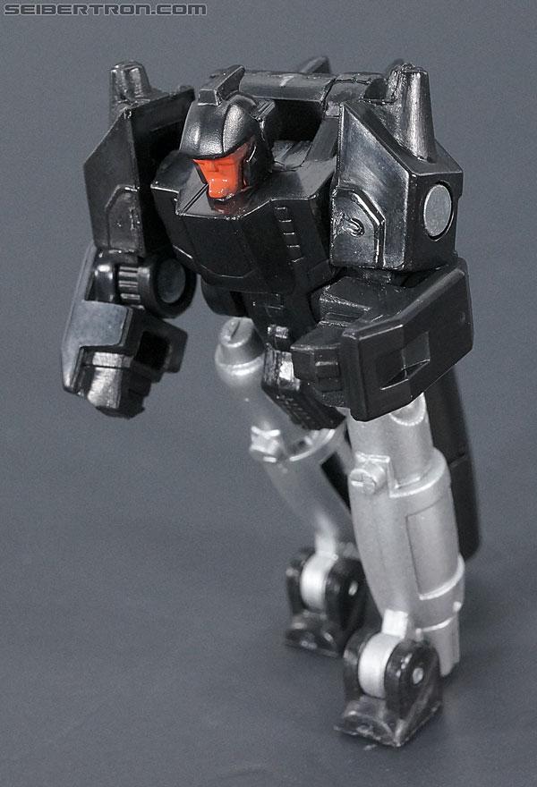 Transformers United Nebulon (Image #56 of 86)