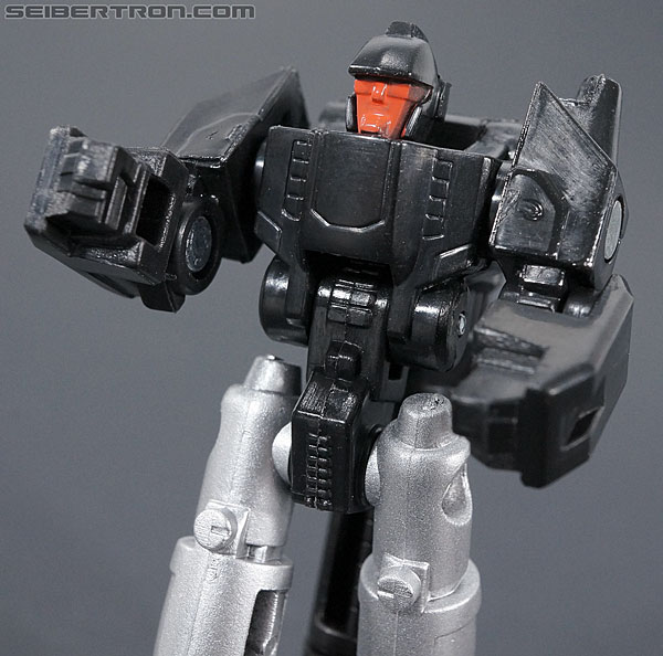 Transformers United Nebulon (Image #59 of 86)