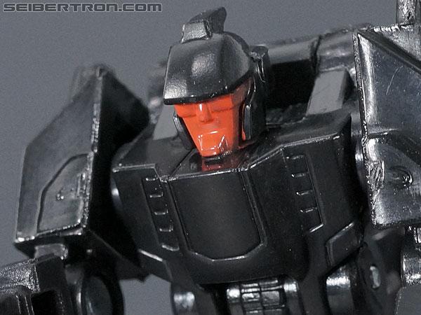Transformers United Nebulon (Image #62 of 86)