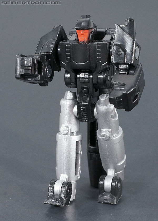 Transformers United Nebulon (Image #63 of 86)