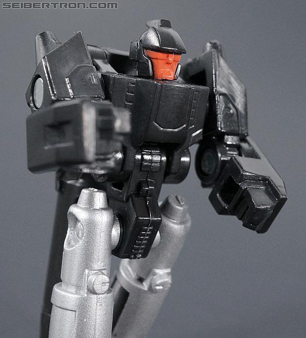 Transformers United Nebulon (Image #64 of 86)