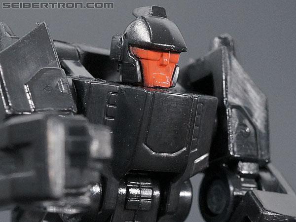Transformers United Nebulon (Image #65 of 86)