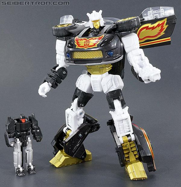 Transformers United Nebulon (Image #67 of 86)