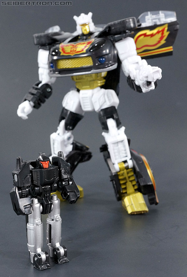 Transformers United Nebulon (Image #68 of 86)