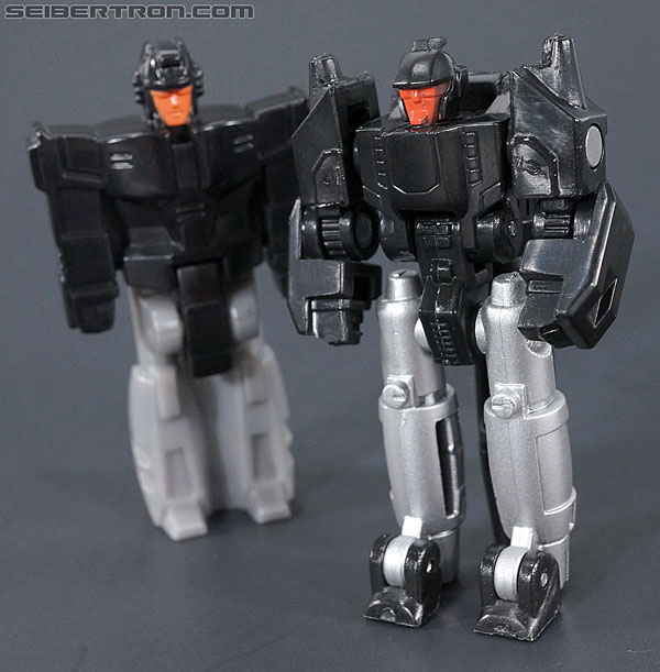 Transformers United Nebulon (Image #71 of 86)