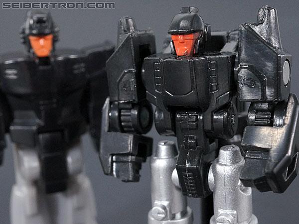 Transformers United Nebulon (Image #73 of 86)
