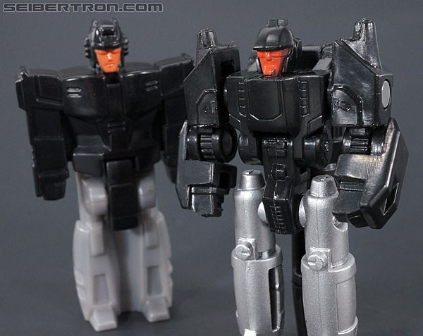 Transformers United Nebulon (Image #74 of 86)