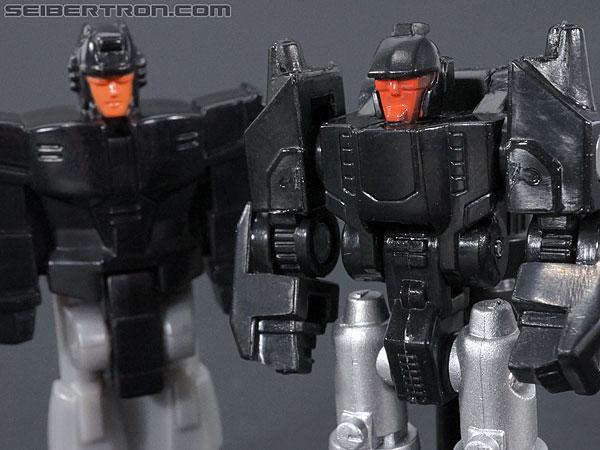 Transformers United Nebulon (Image #75 of 86)