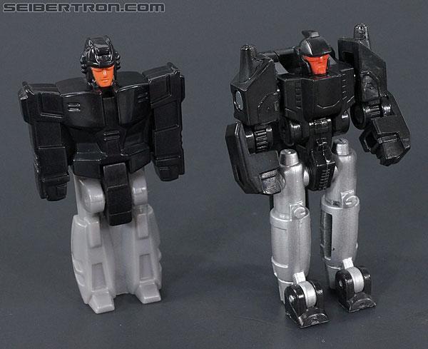 Transformers United Nebulon (Image #76 of 86)