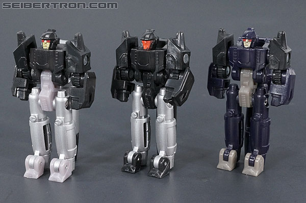 Transformers United Nebulon (Image #79 of 86)