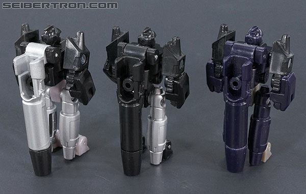 Transformers United Nebulon (Image #80 of 86)