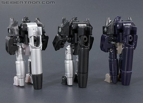 Transformers United Nebulon (Image #81 of 86)