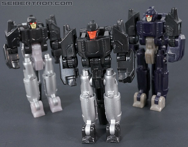 Transformers United Nebulon (Image #82 of 86)