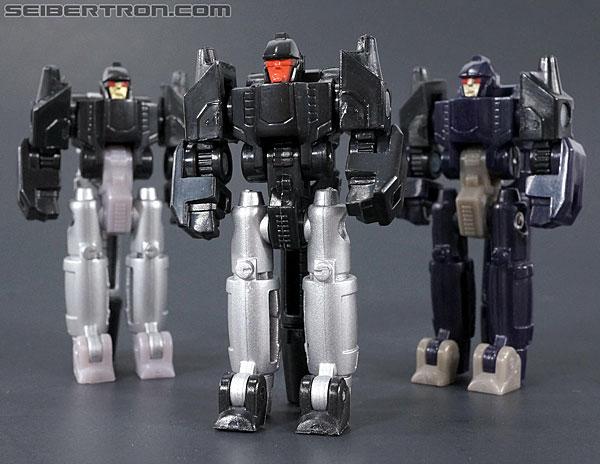 Transformers United Nebulon (Image #83 of 86)