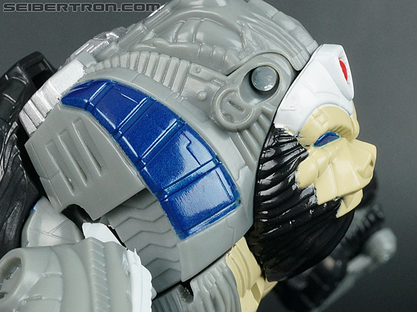 Transformers United Optimus Primal (Image #25 of 200)