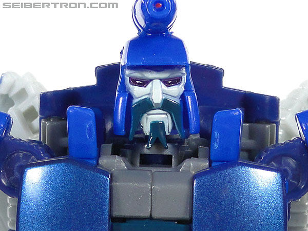 Transformers United Scourge gallery