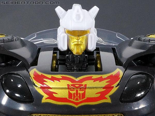 Transformers United Ricochet gallery