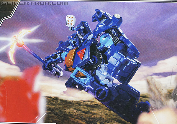 Transformers United Straxus (Image #8 of 120)