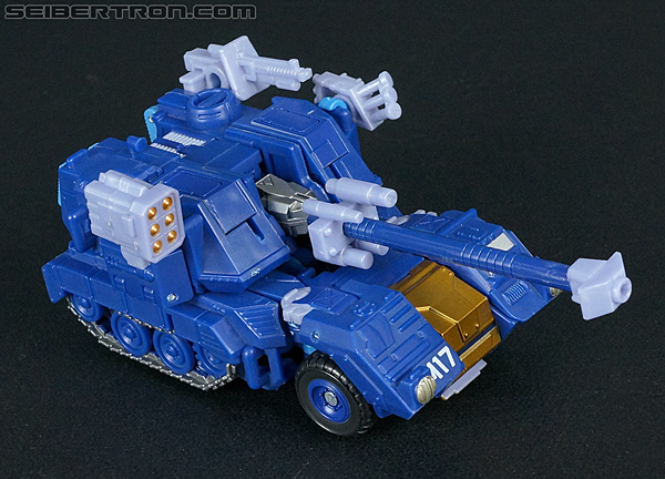 Transformers United Straxus (Image #17 of 120)