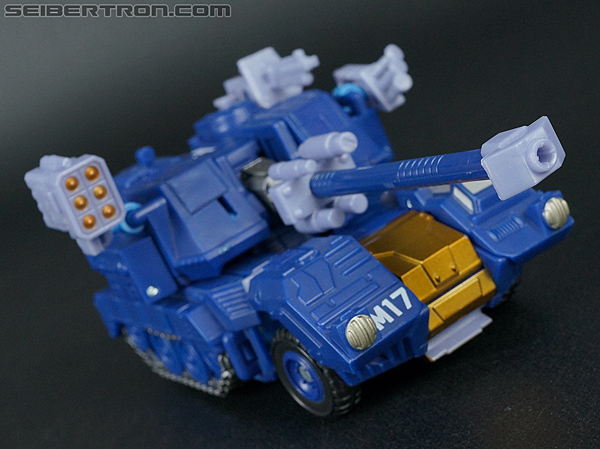 Transformers United Straxus (Image #19 of 120)