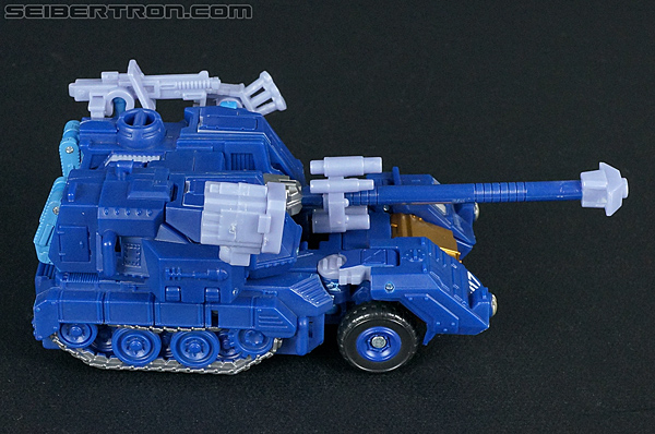 Transformers United Straxus (Image #22 of 120)