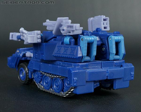 Transformers United Straxus (Image #26 of 120)
